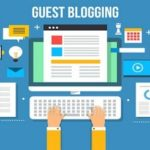 Sites pour guest blogging